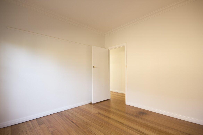 abd800f8 a2a3 4eb1 9158 002c46d2519c - Property