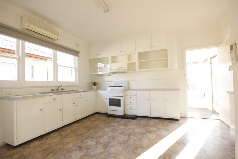 abd800f8 a370 4481 8d6b 2fdc834440c0 - Property