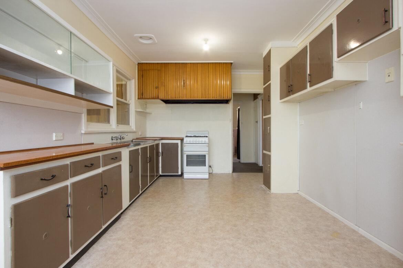 ac78012e bf9e 41b9 8cc4 98313a11113d - Property