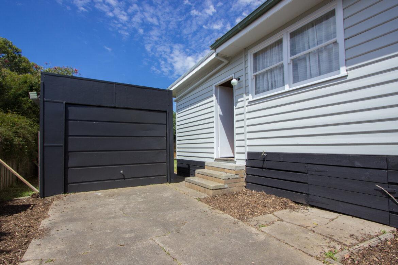 ac78012e f88d 46e1 80e5 1fa86ebab22a - Property