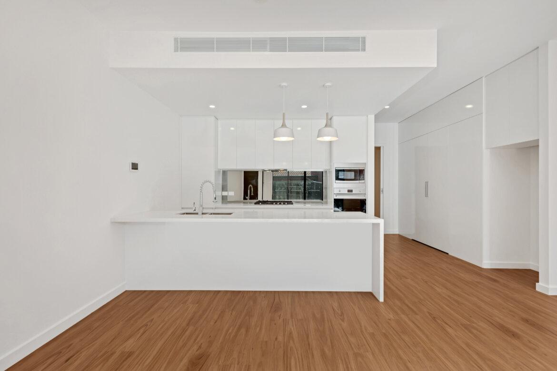 aca90094 6212 4916 a77d 3106d1370d36 - Property