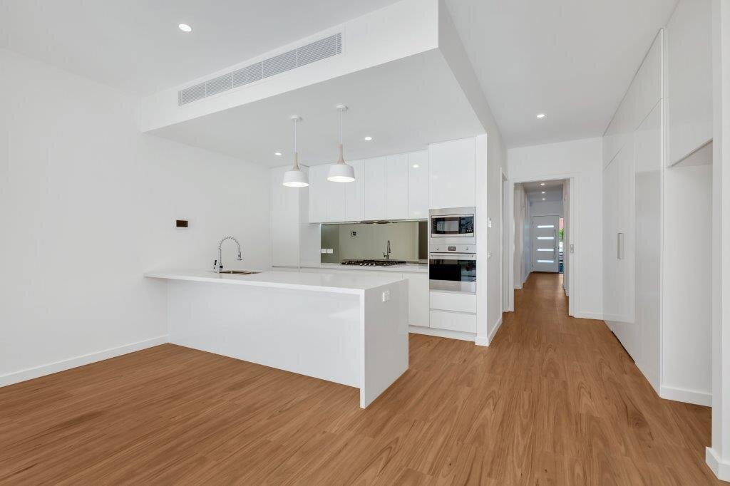aca900b2 3db2 45bd 90b2 0e5dfdb9a184 - Property