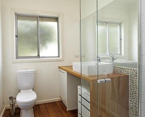 acad0132 7238 45a3 9fa9 7b18c6b919ef - Property
