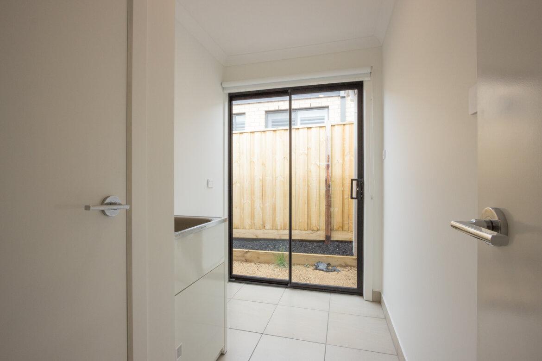 acc001e6 9142 46f1 ae6f 9cfda1004054 - Property