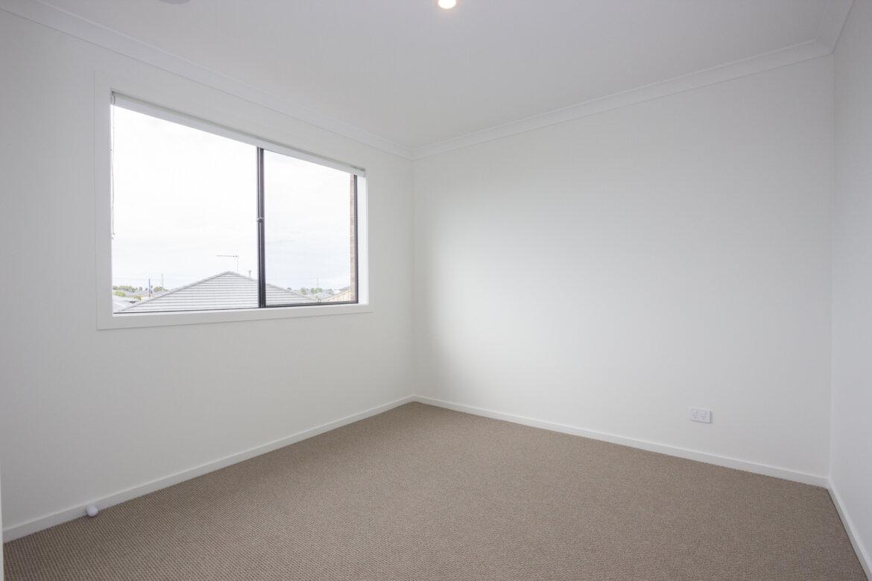 acc001e6 bce1 429c bf38 4d4056675f09 - Property