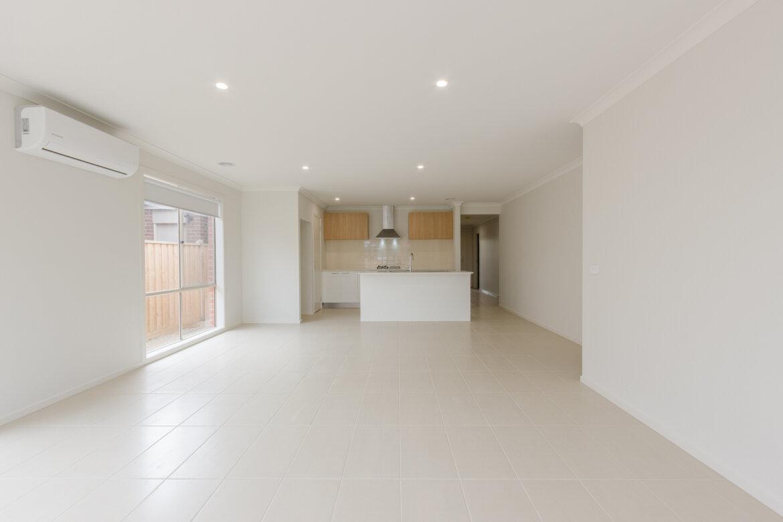 acf304cb cfc9 462b 93bf b9e62be90a2a - Property