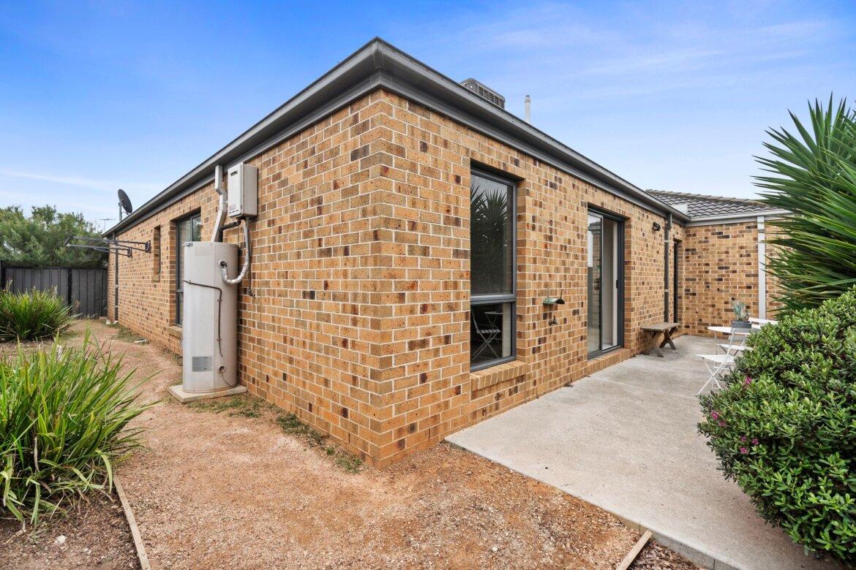 ad04014c 73f8 47ae 9359 3b7cbfc011ae - Property For Sale
