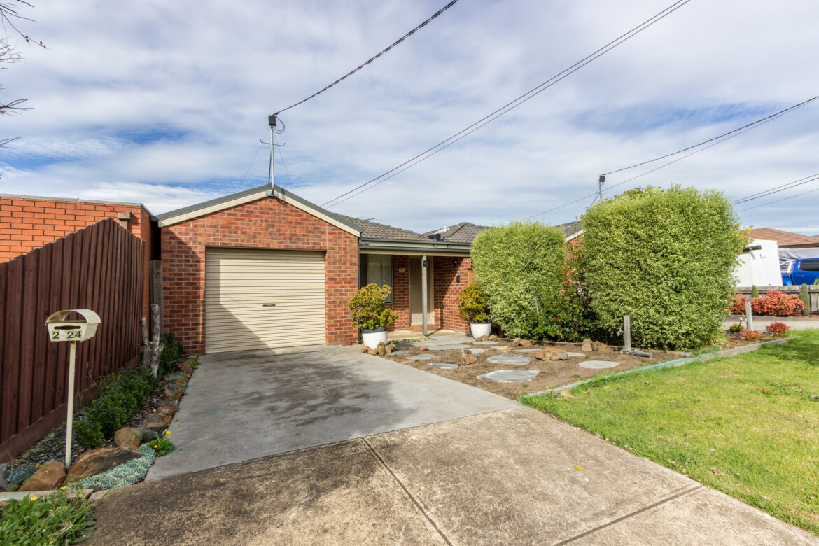 ad0a0057 aa20 4829 a7cc 88a474bfb169 - Properties For Lease