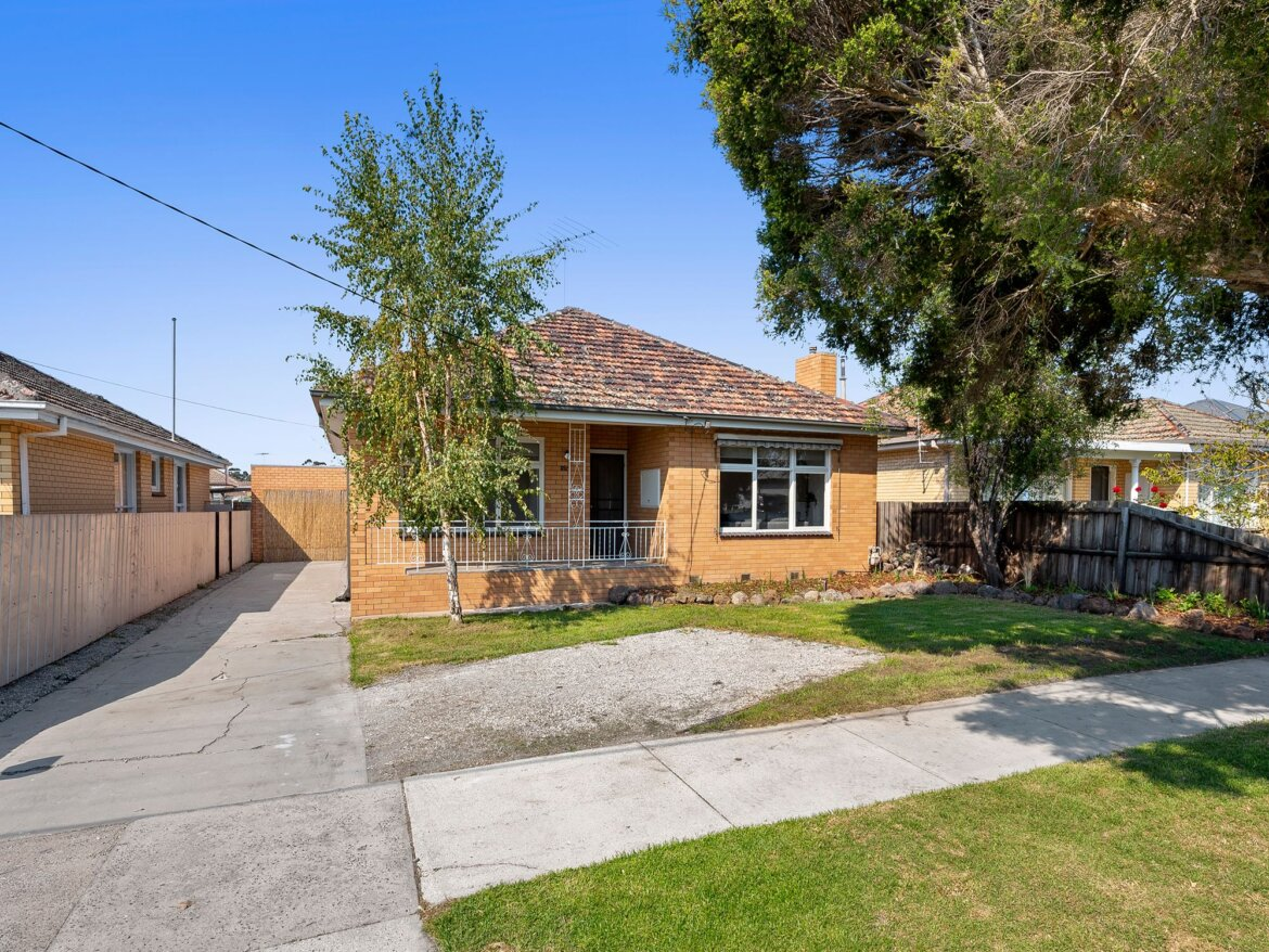 ad280107 372b 47f0 9c1a 22be5de08b08 - Properties For Lease
