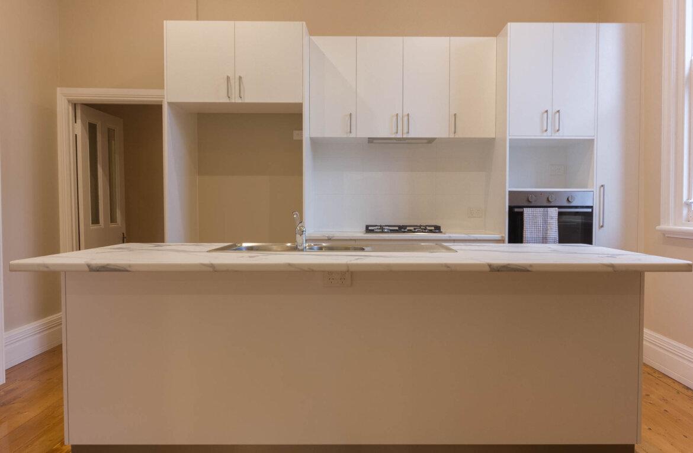 ad3500cd 15c4 49f0 bfc0 5343aca596ad - Property