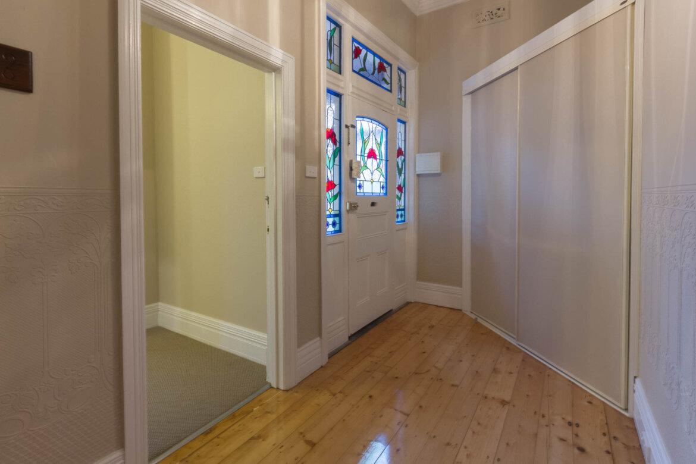 ad3500cd 25da 4ee1 97d8 4c8aad7c5451 - Property