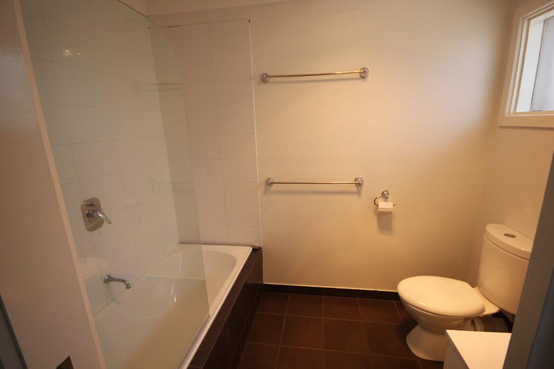 ad40000e 70fe 4491 be71 9650c852a191 - Property