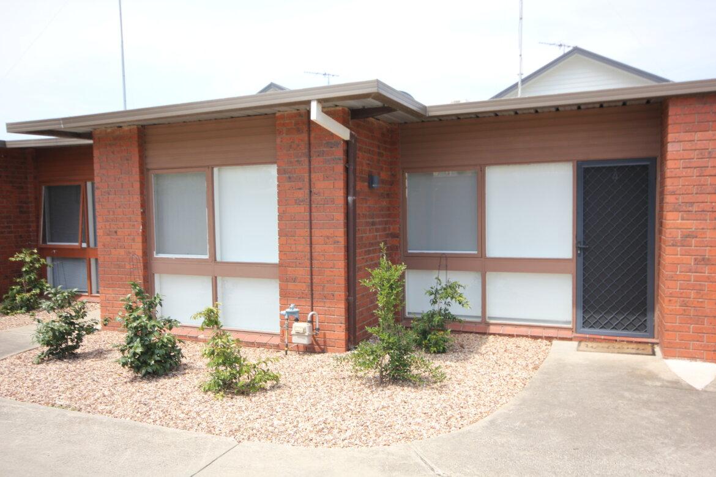 ad40000e 7f10 45f8 a09f 62d24da3ddfc - Properties For Lease