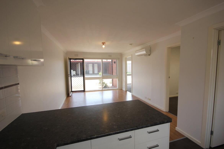 ad40000e 9267 43c1 8b12 2ff0c1a4155f - Property
