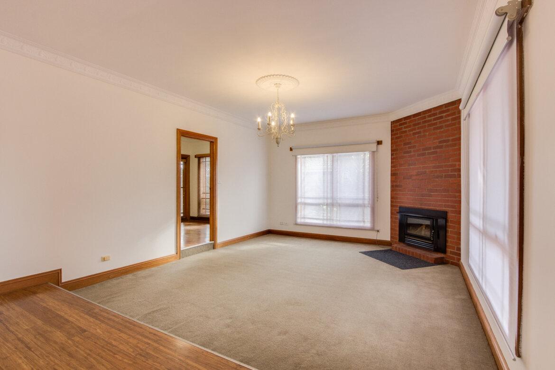 ad40008f e510 4298 b8ec 360dbd3cc892 - Property