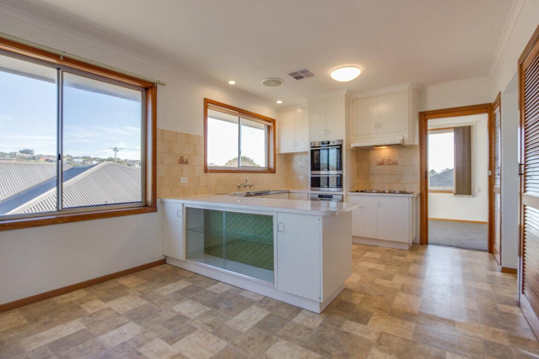 ad56016f 7ea3 43e4 b947 1ca467a42d41 - Property