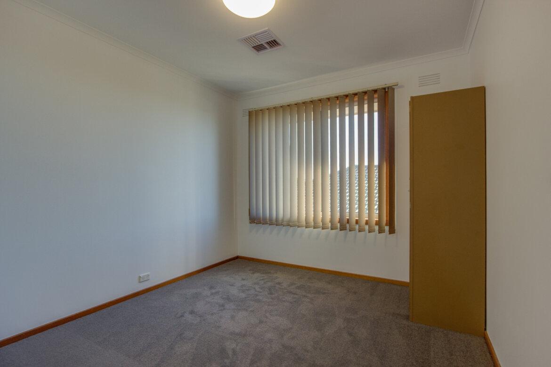 ad56016f 8a28 4082 bdc0 2af2b4db18ed - Property