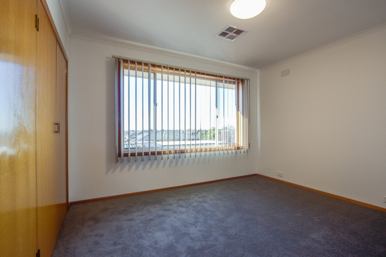 ad56016f 9531 42ab a739 89865ad59b38 - Property