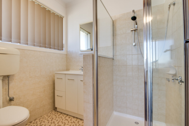 ad56016f 99d2 437a 9b7a faf06dc78a0b - Property