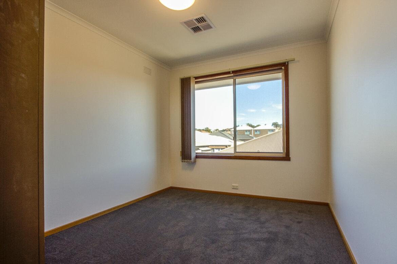 ad56016f 9f61 4d94 9554 2a9bb1e43903 - Property