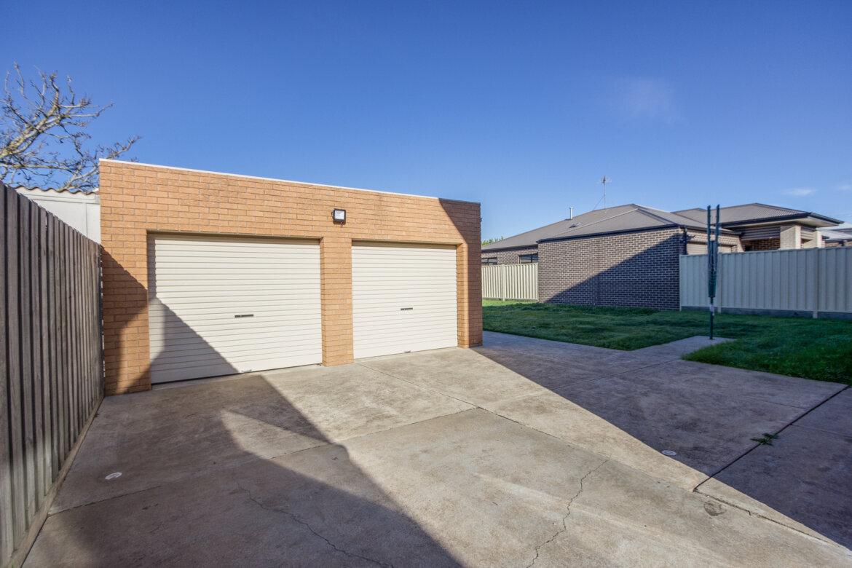 ad56016f b8ab 471d 89f5 a552de21520b - Property