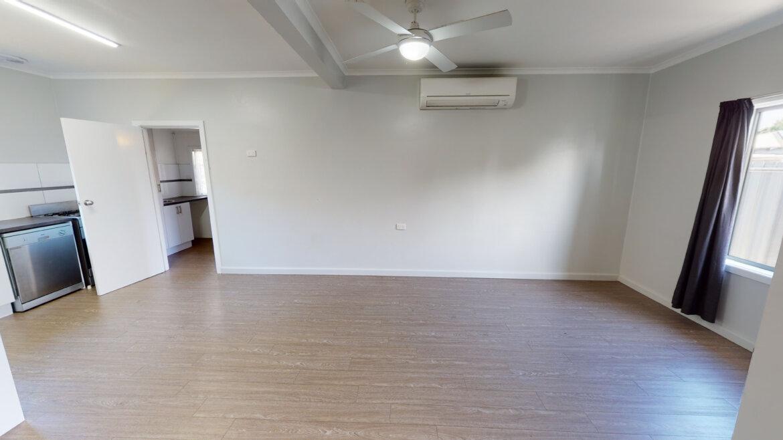 ad630111 26a5 443e bd92 2bb5e5f22109 - Property