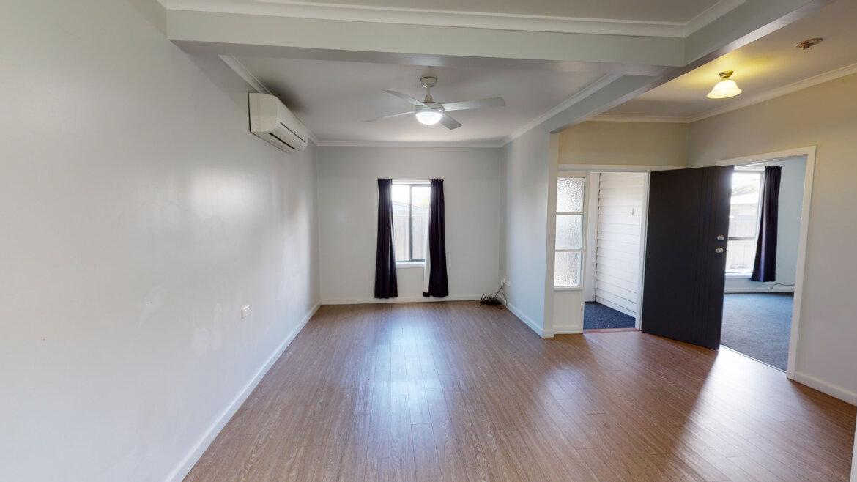 ad630111 357f 4f19 9ead d9424786883c - Property