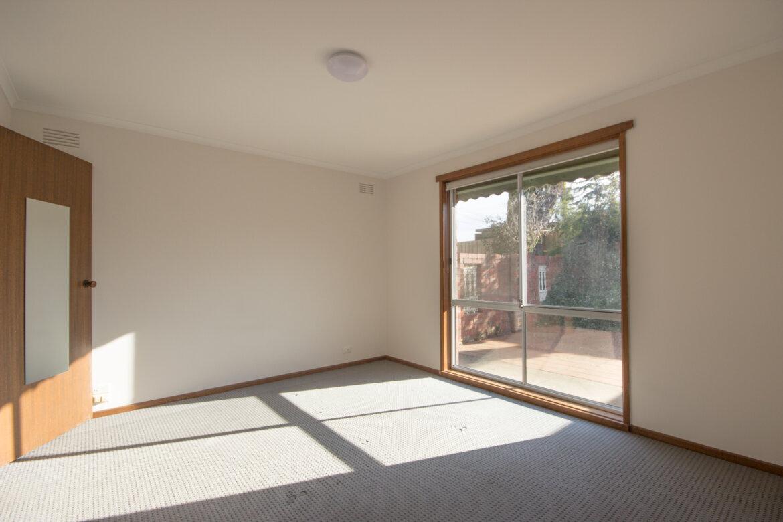 ad63014c bff2 4442 8101 fb826564be09 - Property
