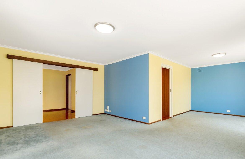 ad650160 93c6 4f4c a057 6a2d80666c3a - Property