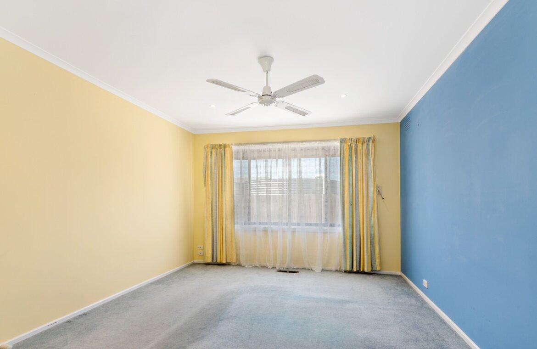 ad650160 96ee 4458 898d fa0e6f13420c - Property