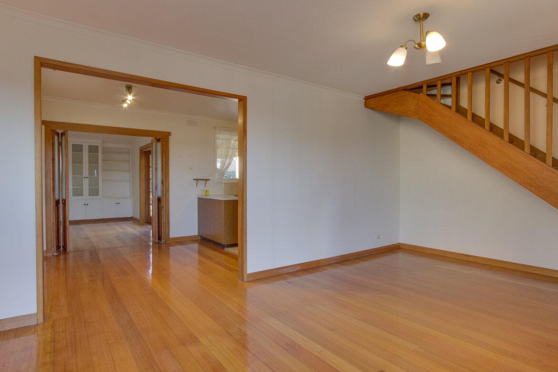 ad67010f 9300 4b25 adee 55c597e29050 - Property