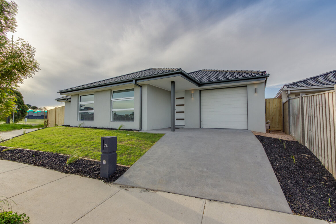 ad9f00b7 470a 4fd2 bce2 a2ad0463e894 - Properties For Lease