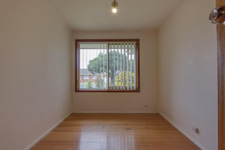 ada40061 6ae2 455b 98a6 6133c5e13e89 - Property
