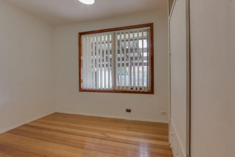 ada40061 74b1 4cfa 9715 599b905e513e - Property