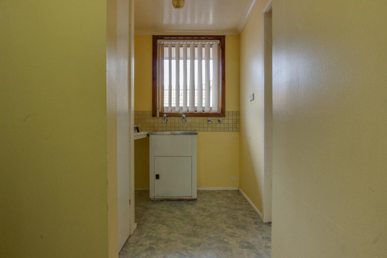 ada40061 8010 4638 b9b4 2f6a8bceed5e - Property