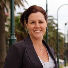 Geelong Property Managers Director