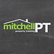 Mitchell Property Training